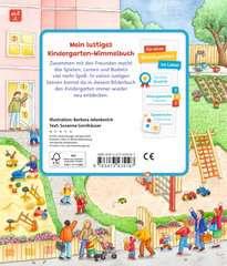 Sachen suchen: Im Kindergarten - Bild 3 - Klicken zum Vergößern