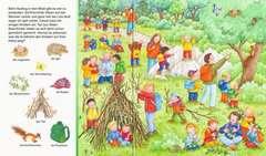Sachen suchen: Im Kindergarten - Bild 5 - Klicken zum Vergößern