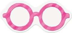 Der kleine Bär braucht eine Brille - Bild 6 - Klicken zum Vergößern