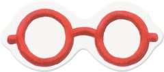 Der kleine Bär braucht eine Brille - Bild 9 - Klicken zum Vergößern