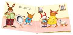 Mein erstes Osterbuch - Bild 4 - Klicken zum Vergößern