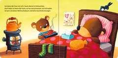 Ein Weihnachtsfest für Mama Bär - Bild 4 - Klicken zum Vergößern
