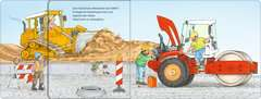 Discover Construction Vehicles - image 7 - Click to Zoom