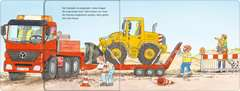 Discover Construction Vehicles - image 9 - Click to Zoom