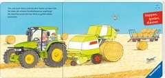 Entdecke die Bauernhof-Fahrzeuge Baby und Kleinkind;Bücher - Bild 5 - Ravensburger