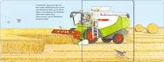 Entdecke die Bauernhof-Fahrzeuge Baby und Kleinkind;Bücher - Bild 6 - Ravensburger