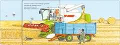 Entdecke die Bauernhof-Fahrzeuge Baby und Kleinkind;Bücher - Bild 7 - Ravensburger