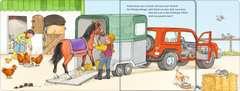 Entdecke die Bauernhof-Fahrzeuge Baby und Kleinkind;Bücher - Bild 8 - Ravensburger