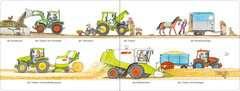 Entdecke die Bauernhof-Fahrzeuge Baby und Kleinkind;Bücher - Bild 10 - Ravensburger