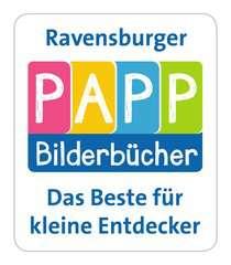 Entdecke die Bauernhof-Fahrzeuge Baby und Kleinkind;Bücher - Bild 11 - Ravensburger