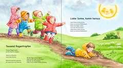 Meine ersten Fingerspiele und Kinderreime Baby und Kleinkind;Bücher - Bild 5 - Ravensburger