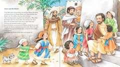 Meine ersten Bibel-Geschichten - Bild 5 - Klicken zum Vergößern