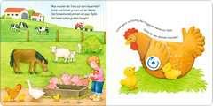 Drehen und Entdecken: Meine Tiere - Bild 4 - Klicken zum Vergößern