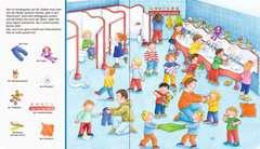 Mein großes Sachen suchen: Im Kindergarten - Bild 4 - Klicken zum Vergößern