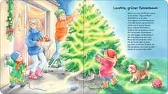 Meine ersten Weihnachts-Geschichten - Bild 4 - Klicken zum Vergößern