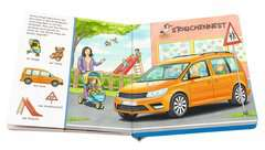 Sachen suchen, Sachen hören: Meine Fahrzeuge - Bild 5 - Klicken zum Vergößern
