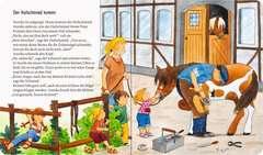 Auf dem Bauernhof - Bild 4 - Klicken zum Vergößern