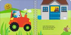 My First Slide and Play Book At the Farm - image 9 - Click to Zoom