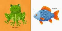 Alle meine Tiere - Bild 5 - Klicken zum Vergößern