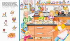 Sachen suchen: Im Frühling - Bild 4 - Klicken zum Vergößern