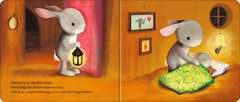 My First Favourite Story: Good Night, Little Rabbit! - image 3 - Click to Zoom