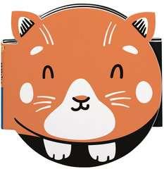 Edition Piepmatz Meow! - image 4 - Click to Zoom