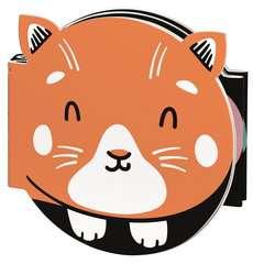 Edition Piepmatz Meow! - image 5 - Click to Zoom