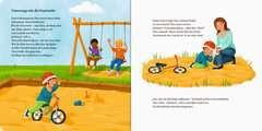 Mein erstes Lieblingsbuch: Geschichten zum Vorlesen - Bild 5 - Klicken zum Vergößern