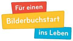 Lotta Discovers the World: at the Farm - image 5 - Click to Zoom