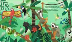 Edition Piepmatz: So Many animals - image 4 - Click to Zoom