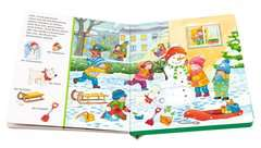 Look and Listen: Christmas is coming - image 4 - Click to Zoom