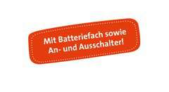 Look and Listen: Christmas is coming - image 6 - Click to Zoom