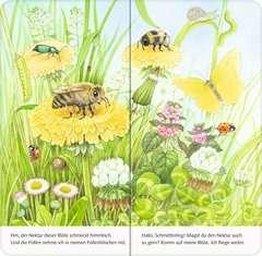 Ich bin die kleine Biene - image 4 - Click to Zoom