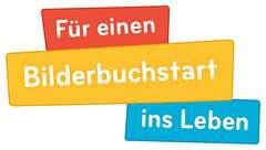 Lotta entdeckt die Welt: Im Garten - image 4 - Click to Zoom