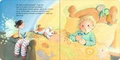 Hallo, kleine Schnullerfee! - image 4 - Click to Zoom