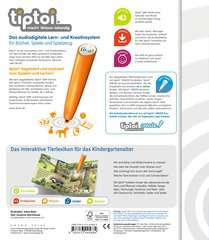 tiptoi® Bilderlexikon Tiere - Bild 3 - Klicken zum Vergößern
