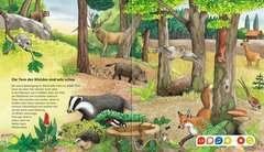 tiptoi® Bilderlexikon Tiere - Bild 4 - Klicken zum Vergößern