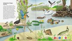 tiptoi® Bilderlexikon Tiere - Bild 5 - Klicken zum Vergößern