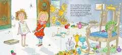 Die Prinzessin in der Tüte - Bild 5 - Klicken zum Vergößern