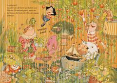 Was nun, June? Baby und Kleinkind;Bücher - Bild 3 - Ravensburger