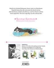 Mog und Bunny - Bild 3 - Klicken zum Vergößern