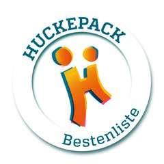Der schaurige Schusch - mit CD - Bild 5 - Klicken zum Vergößern