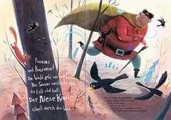 Der Riese Knurr Baby und Kleinkind;Bücher - Bild 4 - Ravensburger