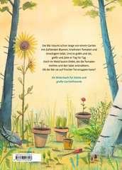 Ein Garten für alle - Bild 3 - Klicken zum Vergößern