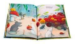 Ein Garten für alle - Bild 6 - Klicken zum Vergößern