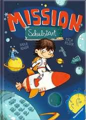 Mission Schulstart - Bild 2 - Klicken zum Vergößern