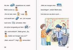 Polizeigeschichten - Bild 4 - Klicken zum Vergößern