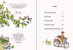 Die Superhelden-Schule - Bild 4 - Klicken zum Vergößern