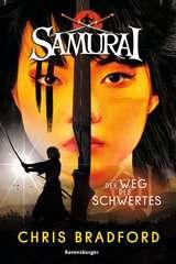 Samurai 2: Der Weg des Schwertes - Bild 1 - Klicken zum Vergößern