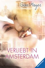 Verliebt in Amsterdam - Bild 1 - Klicken zum Vergößern